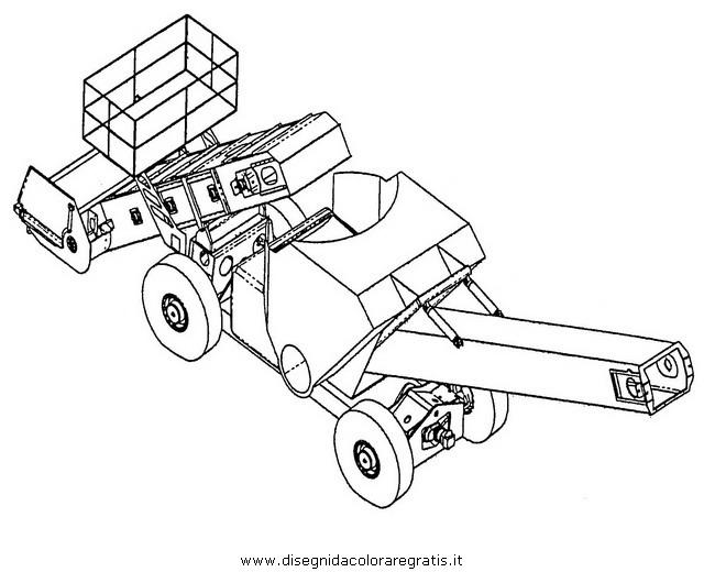 mezzi_trasporto/costruzioni/asfaltatrice.JPG