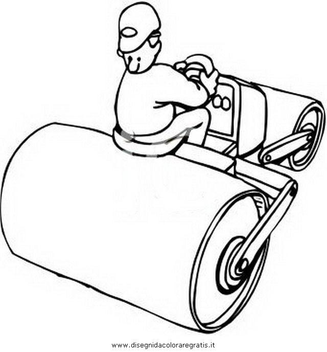 mezzi_trasporto/costruzioni/asfaltatrice_1.JPG