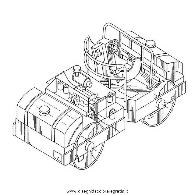mezzi_trasporto/costruzioni/asfaltatrice_2.JPG