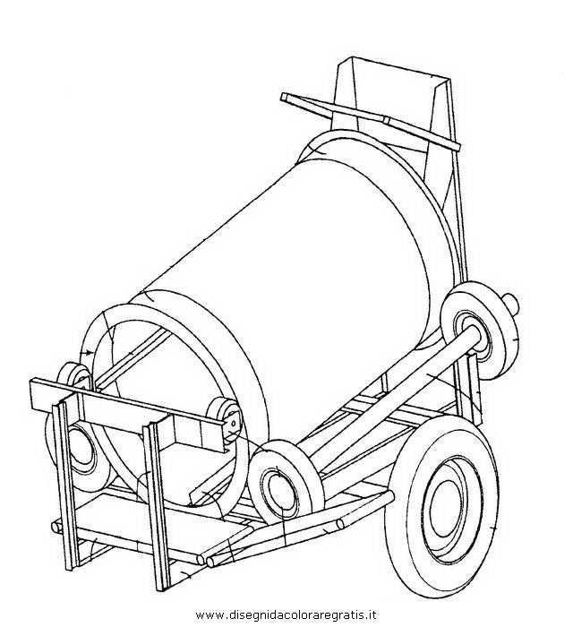 mezzi_trasporto/costruzioni/asfaltatrice_3.JPG