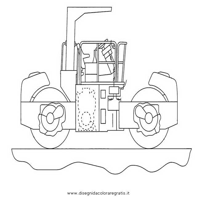 mezzi_trasporto/costruzioni/asfaltatrice_5.JPG