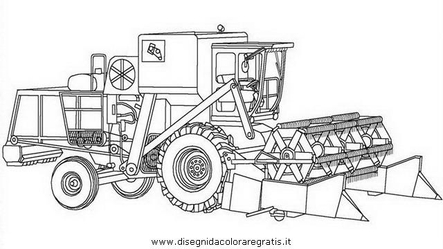 mezzi_trasporto/costruzioni/mietitrebbia_3.JPG