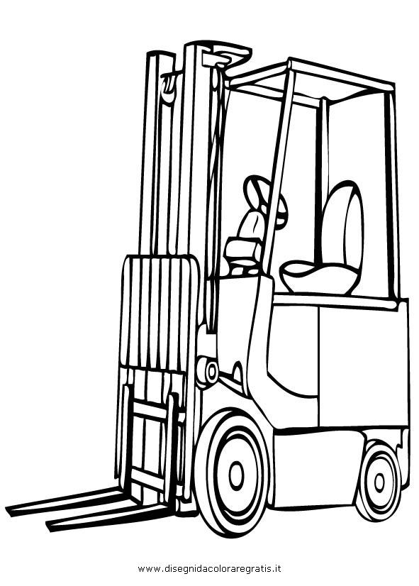 mezzi_trasporto/costruzioni/muletto_03.JPG