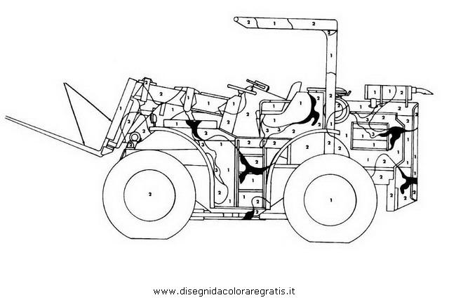 mezzi_trasporto/costruzioni/muletto_05.JPG