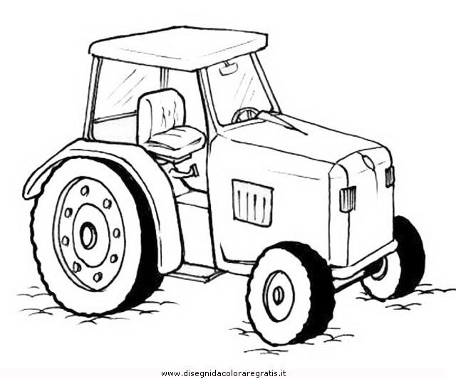 mezzi_trasporto/costruzioni/trattore10.JPG
