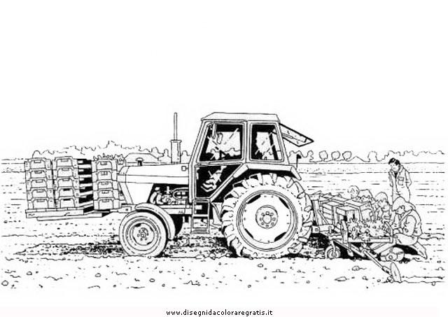 mezzi_trasporto/costruzioni/trattore11.JPG