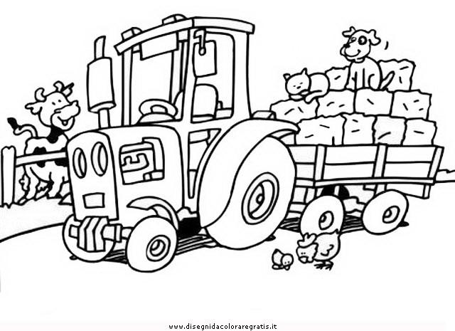 mezzi_trasporto/costruzioni/trattore12.JPG
