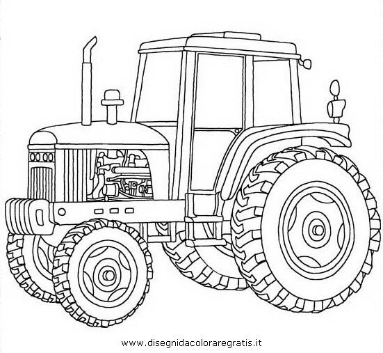 mezzi_trasporto/costruzioni/trattore_01.JPG