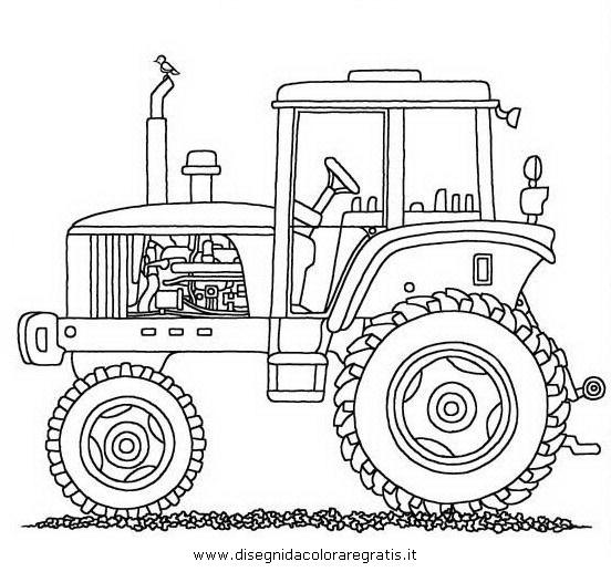 mezzi_trasporto/costruzioni/trattore_02.JPG