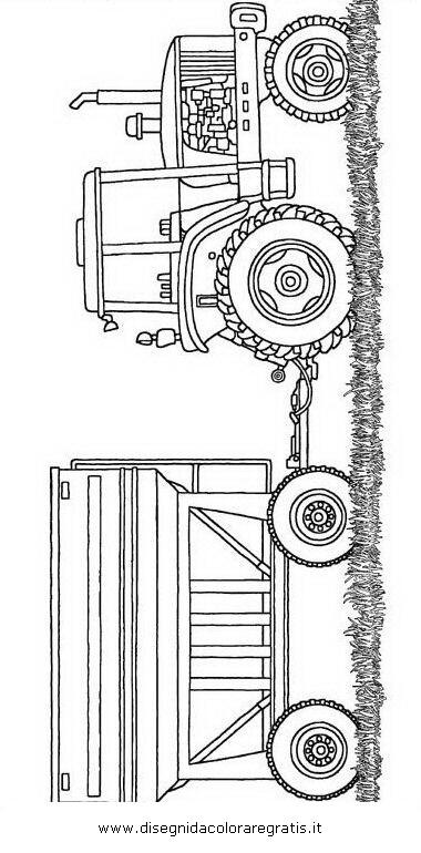 mezzi_trasporto/costruzioni/trattore_03.JPG