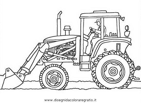 mezzi_trasporto/costruzioni/trattore_04.JPG