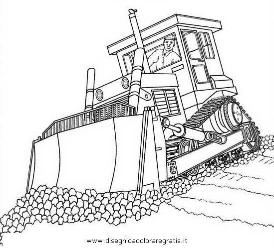 mezzi_trasporto/costruzioni/trattore_scavatrice.JPG