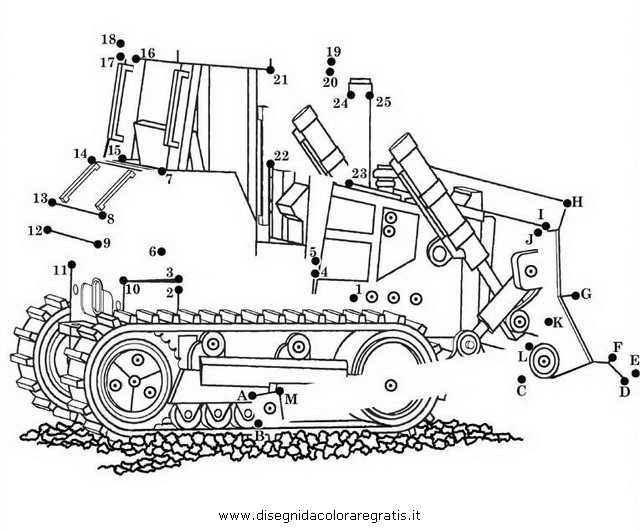 mezzi_trasporto/costruzioni/trattore_scavatrice3.JPG
