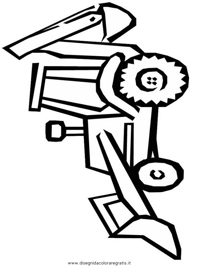mezzi_trasporto/costruzioni/trattore_scavatrice_05.JPG