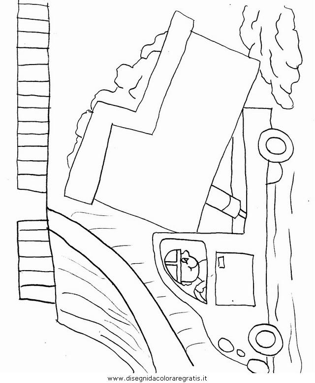 mezzi_trasporto/costruzioni/trattore_scavatrice_06.JPG