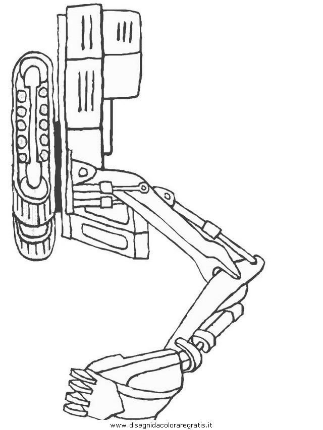 mezzi_trasporto/costruzioni/trattore_scavatrice_07.JPG