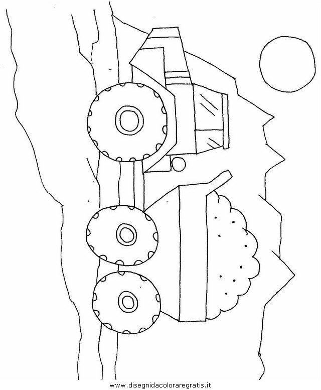 mezzi_trasporto/costruzioni/trattore_scavatrice_08.JPG