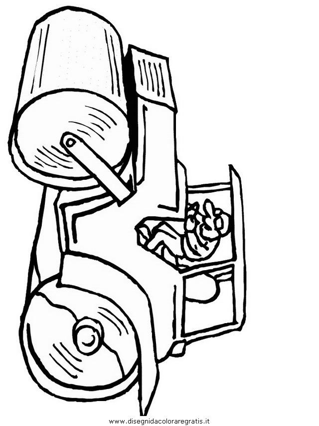 mezzi_trasporto/costruzioni/trattore_scavatrice_09.JPG