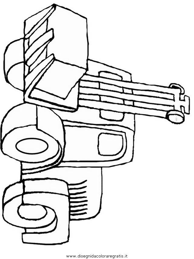 mezzi_trasporto/costruzioni/trattore_scavatrice_10.JPG