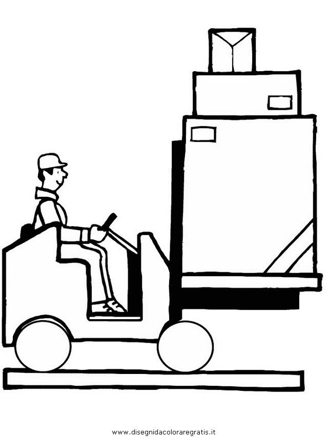 mezzi_trasporto/costruzioni/trattore_scavatrice_12.JPG