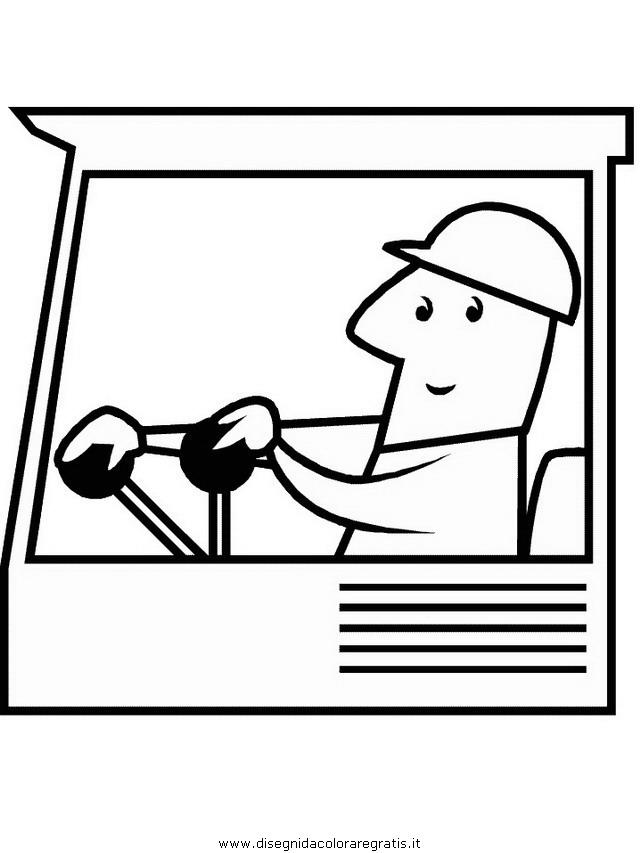 mezzi_trasporto/costruzioni/trattore_scavatrice_16.JPG