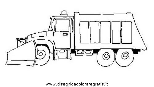 mezzi_trasporto/costruzioni/trattore_scavatrice_17.JPG
