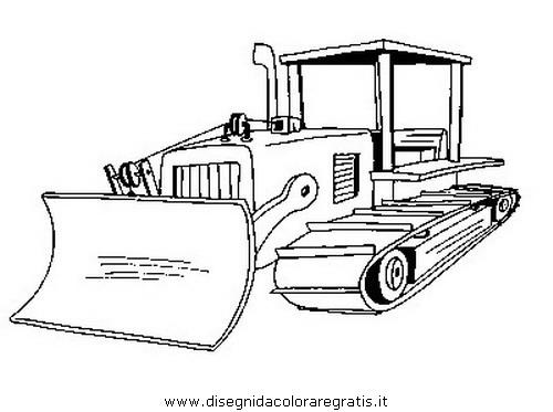 mezzi_trasporto/costruzioni/trattore_scavatrice_18.JPG