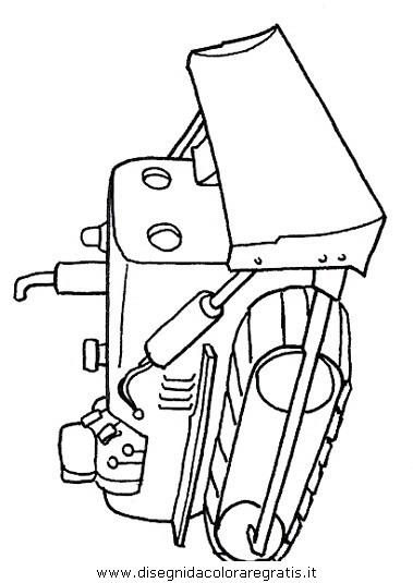 mezzi_trasporto/costruzioni/trattore_scavatrice_19.JPG