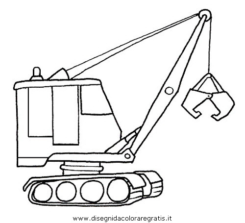 mezzi_trasporto/costruzioni/trattore_scavatrice_20.JPG