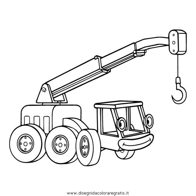 mezzi_trasporto/costruzioni/trattore_scavatrice_24.JPG