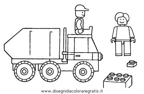 mezzi_trasporto/costruzioni/trattore_scavatrice_27.JPG