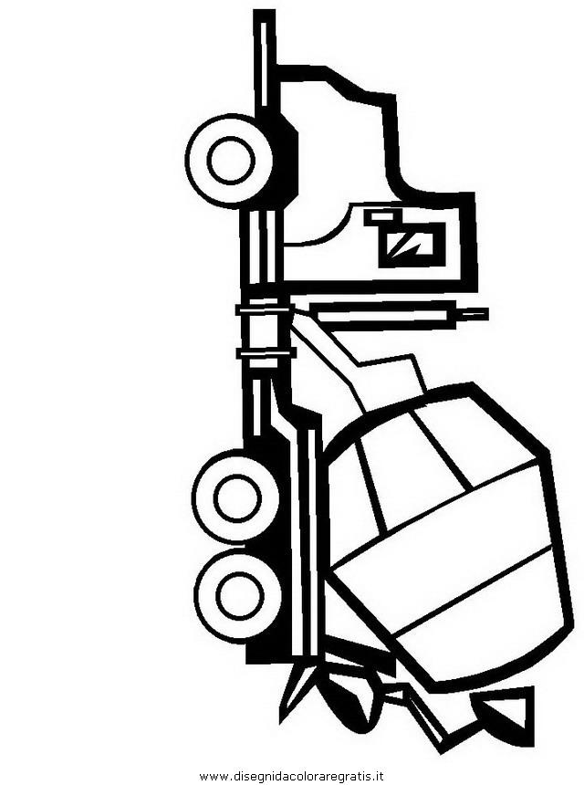 mezzi_trasporto/costruzioni/trattore_scavatrice_28.JPG