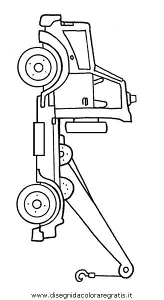 mezzi_trasporto/costruzioni/trattore_scavatrice_29.JPG