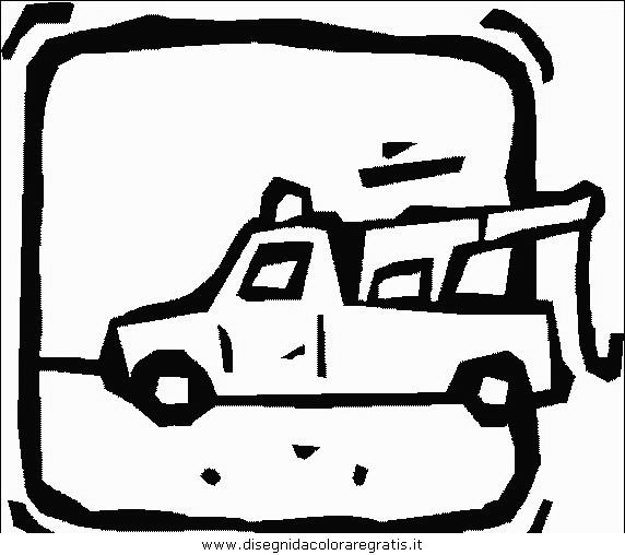 mezzi_trasporto/costruzioni/trattore_scavatrice_31.JPG