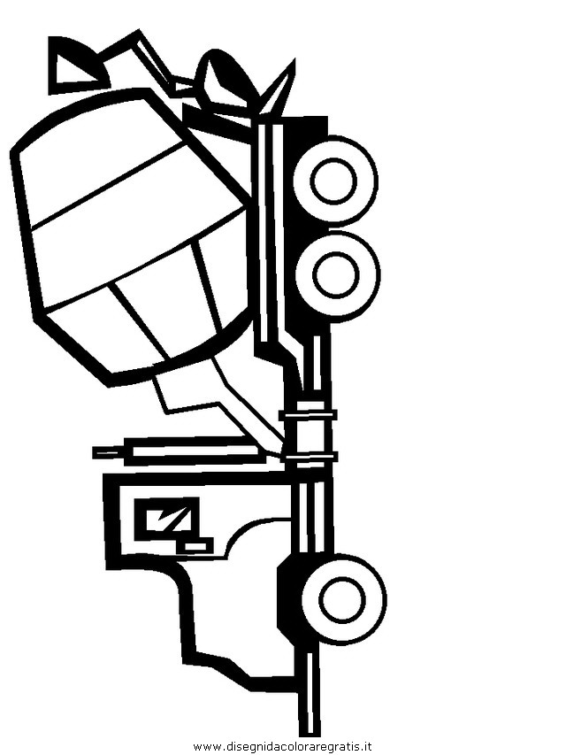 mezzi_trasporto/costruzioni/trattore_scavatrice_37.JPG