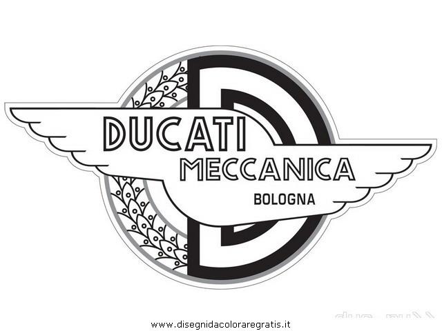 mezzi_trasporto/motociclette/Ducati_Meccanica.JPG