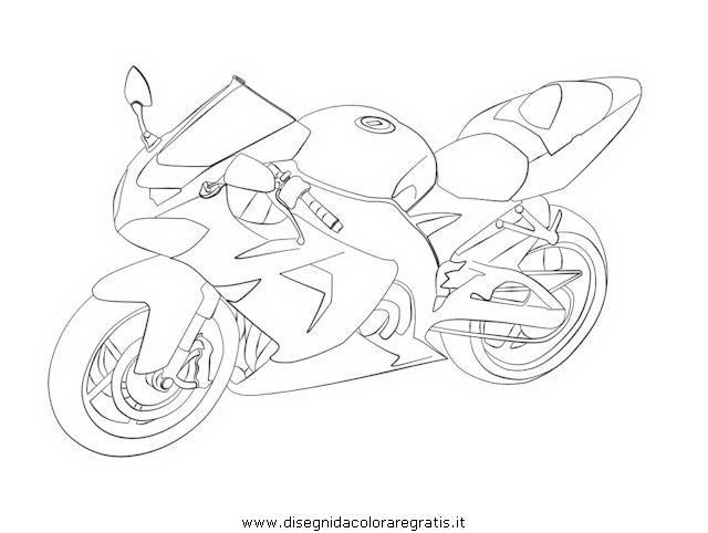 mezzi_trasporto/motociclette/Kawasaki_Ninja.JPG