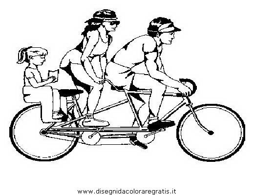 mezzi_trasporto/motociclette/bici_tandem.JPG