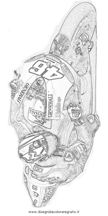 mezzi_trasporto/motociclette/ducati-valentino.JPG