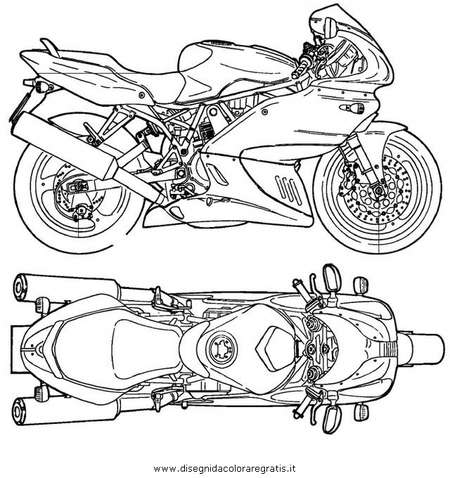 mezzi_trasporto/motociclette/ducati_supersport.JPG