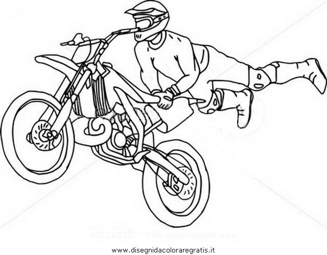 mezzi_trasporto/motociclette/freestyle_1.JPG