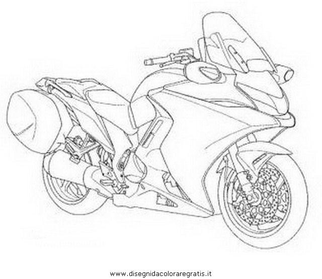 mezzi_trasporto/motociclette/honda-pan-european.JPG