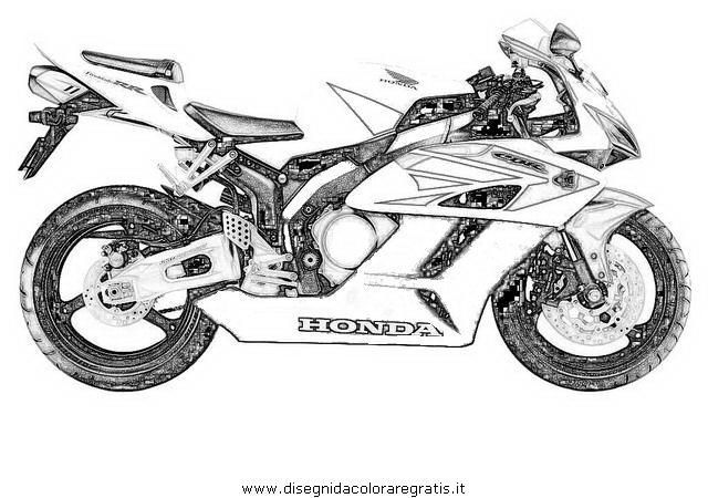 mezzi_trasporto/motociclette/honda_cbr1000_2004.JPG