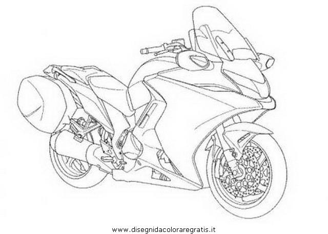 mezzi_trasporto/motociclette/honda_pan_european.jpg