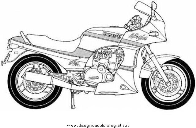 mezzi_trasporto/motociclette/kawasaki_gpz900r_ninja.JPG