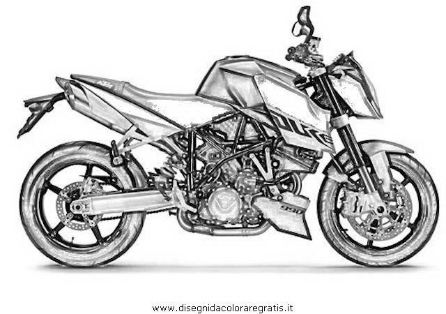 mezzi_trasporto/motociclette/ktm-superduke.JPG