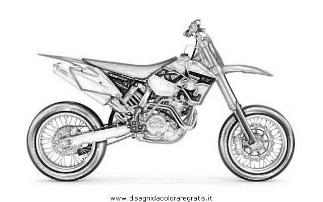 mezzi_trasporto/motociclette/ktm_01.JPG