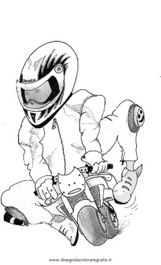mezzi_trasporto/motociclette/minimoto.JPG