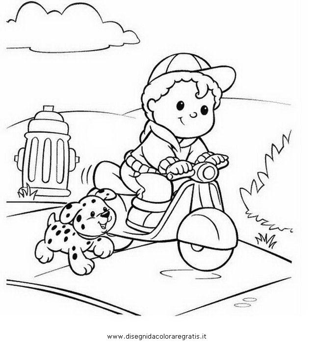 mezzi_trasporto/motociclette/minimoto_2.JPG