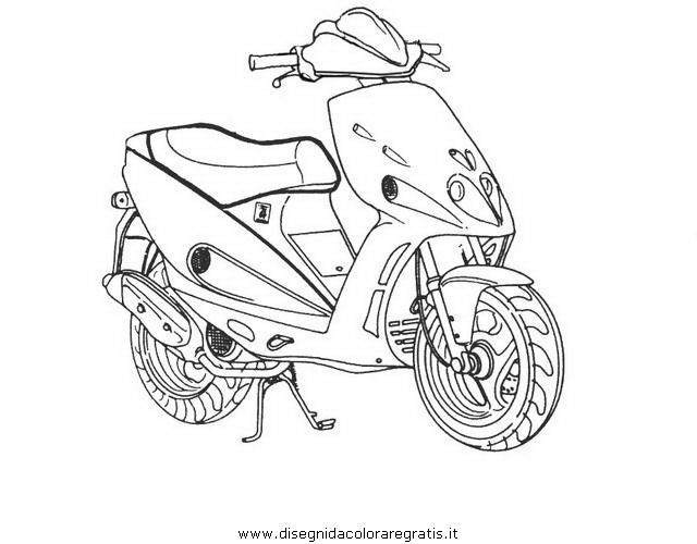 mezzi_trasporto/motociclette/moto_05.JPG